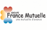 France-Mutuelle