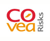 Mutuelle Covea Risks