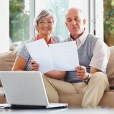 TSCA (taxe spéciale sur les conventions d'assurances)