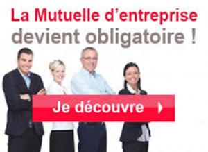 mutuelle entreprise 7